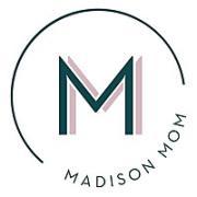 Madison Mom's Blog logo
