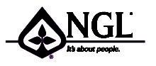 National Guardian Life Insurance Company Logo