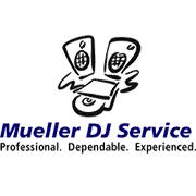 Mueller DJ Service