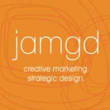 jamgd logo