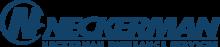 Neckerman logo